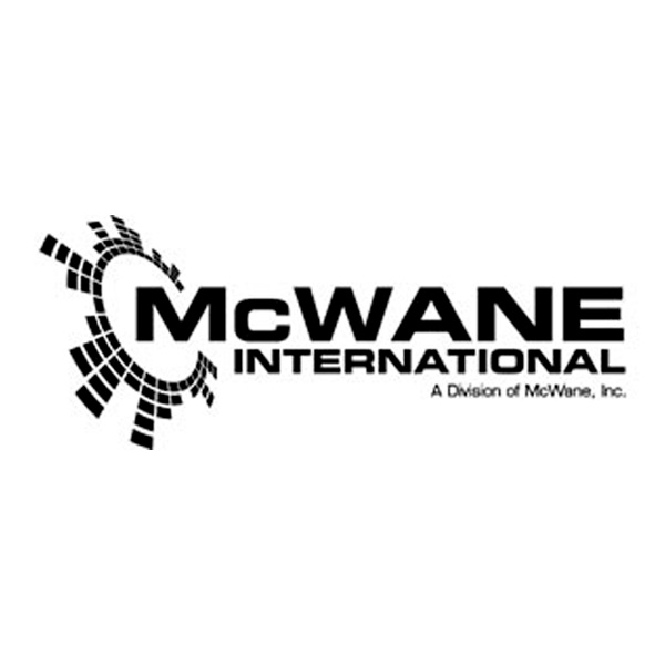 Mcwane International Da5b36a0